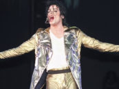 "Judge Dismisses Another Lawsuit Regarding Michael Jackson ""Neverland"" Accusers"