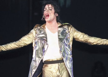 "Judge Dismisses Another Lawsuit Regarding Michael Jackson ""Neverland"" Accusers"