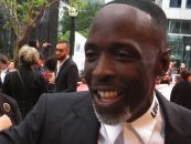 Michael K. Williams, Star of 'The Wire' and 'Lovecraft Country' Dead at 54
