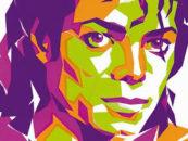 United Negro College Fund/ Michael Jackson Scholarship