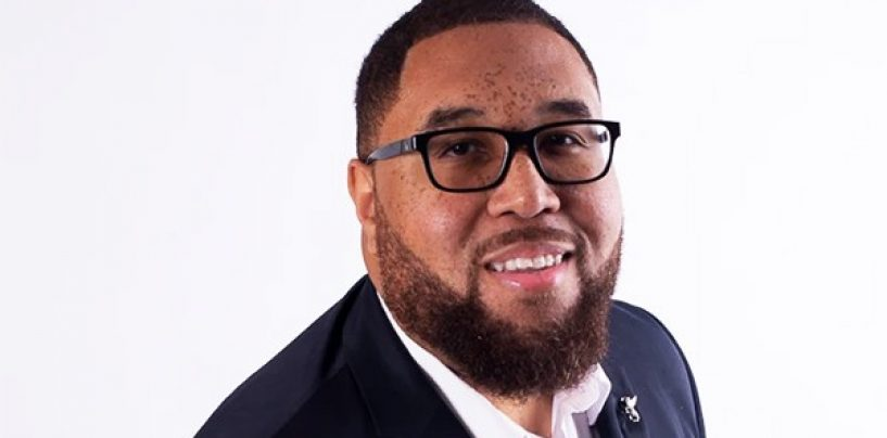 Entrepreneur Launches New Crowdfunding Site to Help Black Business Owners Raise Funds