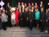 Black Press of America Expands and Innovates in 2020 via NNPA