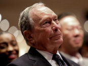 Bloomberg: 'I apologize! We didn't get everything right.'