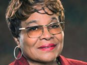 Tennessee Tribune Publishers Recognized Among 10 Most Powerful African Americans