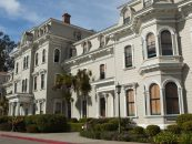 Mills College in Oakland — Former Black Women's Collective President Weighs in