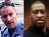 Minneapolis Police Release 911 Call That Led to George Floyd's Arrest and Death
