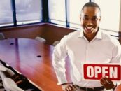 The Minority Business Development Agency: Making Minority-Owned Businesses Great