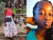 The NNPA Continues Its Series on Missing Black Women and Girls