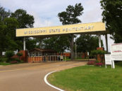 5 Black Prisoners Suspiciously Killed in Mississippi State Prisons Within a Week