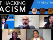 MIT Hacking Racism Challenge Partners with Black Tech Matters to Produce Hacking Racism Listening Summit
