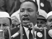Equality North Carolina Events for Martin Luther King Jr. Day – Sanders to Attend at the Dome