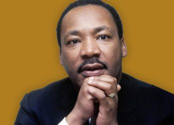 Top 10 Things to Do for MLK Jr. 50th, Announced by Fathom