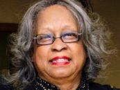 Dallas Examiner Publisher Mollie Belt to Receive NNPA Lifetime Achievement Award