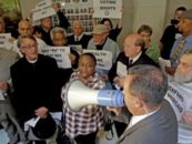 NC NAACP Pre-Moral March Service Features First Public Screening of Film Final Appeal