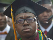 The Precarious Future of Historically Black Colleges and Universities