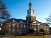 Court-Ordered Mediation in Maryland HBCU Case Ends without Agreement