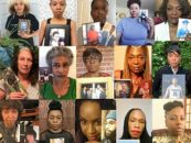 New Video, Mothers Call For Action to Save Black Sons' Lives