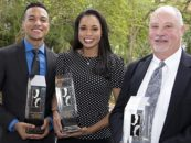 MUSC Awards Faculty, Student, and Health Leaders of Diversity and Inclusion
