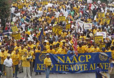 The Alabama Miracle: Doug Jones's Moral Fusion Victory