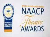 27th Annual NAACP Theatre Awards Announces Nominations