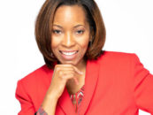 The Detroit Business Hub Group Launches Online Business Starter Course