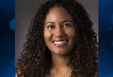 Natacha Buchanan Applauds ONG Industry's Outreach to Minorities