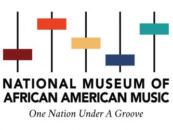 National Museum of African American Music Seeks Submissions of Creative Artwork from Visual Artists
