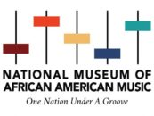 National Museum of African American Music Assembles All-Star Creative Agencies
