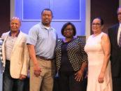 NNPA Hosts ESSA National Black Parents Town Hall in Cincinnati