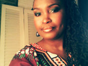 Join the Celebration October 30th is National Dashiki Day!