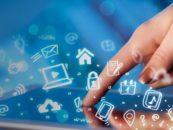 From a Digital Desert to an Entrepreneurial Hub