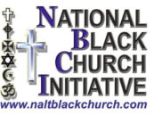 National Black Church Initiative Urges 150,000 Black Churches in U.S. to Triple Its Spending With Black Press
