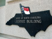 N.C. Court Cites Gerrymandering and Rules New Constitutional Amendments as Invalid