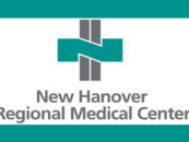 NHRMC Rehabilitation Opens Location at Nir Family YMCA