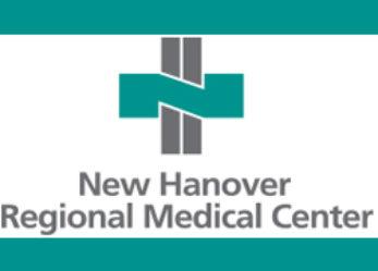 NHRMC Receives Comprehensive Stroke Center Certification