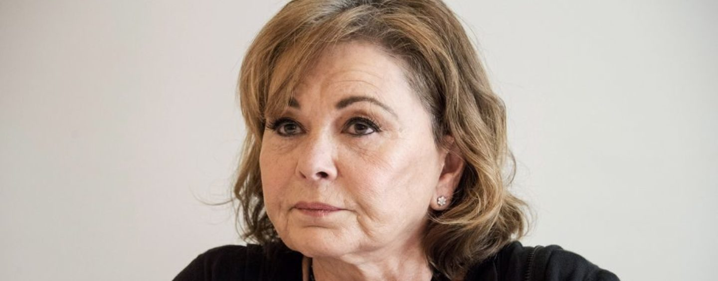 Why ABC Canceled Roseanne, It's Not About the First Amendment