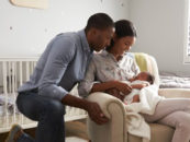 New Parents and a Newborn with Sickle Cell Disease: What Now?