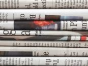 Black-Owned Newspapers and Media Companies Are Small Businesses Too!