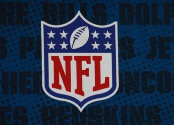 NFL Continues Strong Social Justice Initiative with $250 Million Commitment