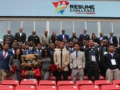 Nissan Invites African American Students to Leadership and Education Summit