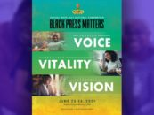 NNPA Second Vice Chair Reflects on Success of the Black Press
