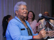 Former NNPA Chairman Dorothy Leavell Reflects on the Black Press