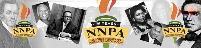NNPA HeroZona Foundation
