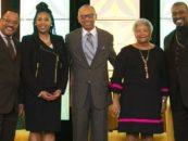 Black Publishers Push for More Heart Health Awareness