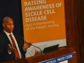 Pfizer Rare Disease Introduces Council for Change to Further Help SCD Patients