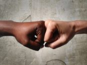 Not a Racist Bone in My Body – People of Color Would Like to Believe