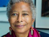 Alice Walker: Hometown Celebrates Literary Legend's 75th Birthday