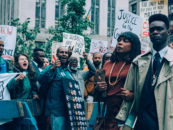 Ava DuVernay's Central Park Five Documentary Set to Debut