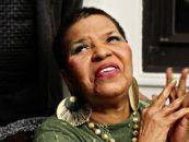 IN MEMORIAM: Celebrated author Ntozake Shange Dies at 70