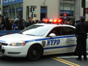 Black Detectives Win Racial Discrimination Lawsuit Against the NYPD